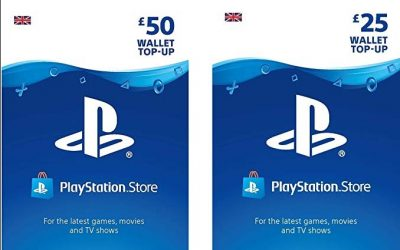 psn plus free codes